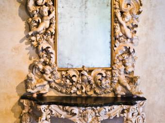 Foto Museo Civico Casa Cavassa