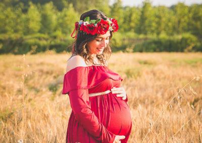 Foto gravidanza torino asti alba