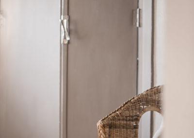 Foto interni asti alba torino