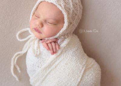 Foto neonato bambino asti alba