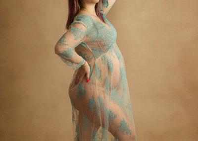 Fotografo asti alba gravidanza maternità