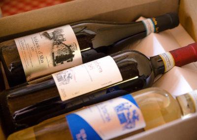Fotografo bottiglie vino asti alba