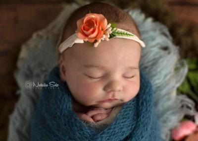 Fotografo neonato bambini famiglie asti alba