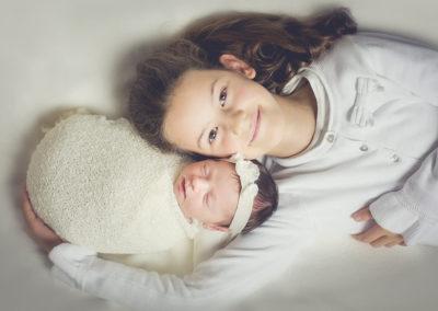 Fotografo newborn neonato asti alba
