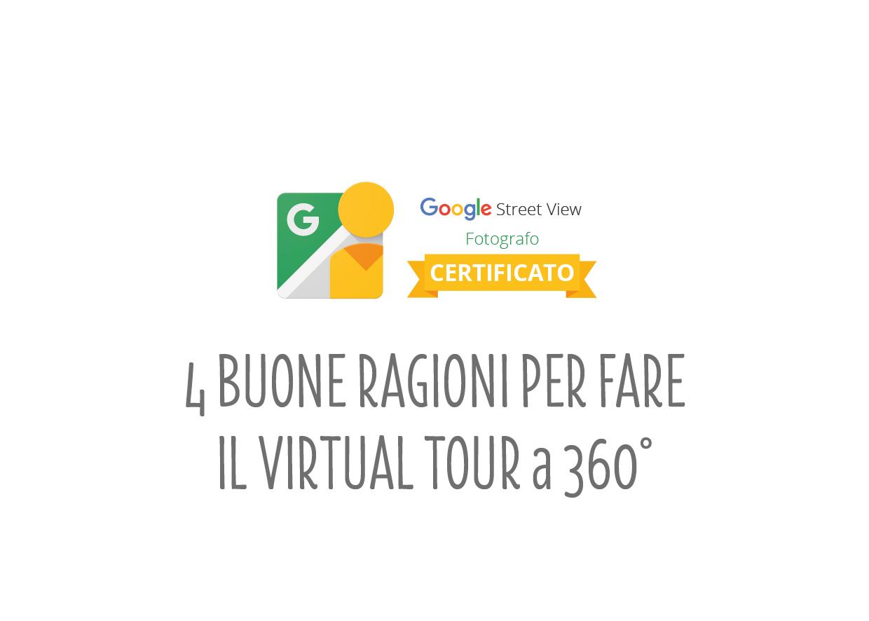 GoogleStreetView-01-1