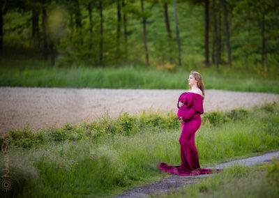 Servizio fotografico maternità gravidanza asti alba torino