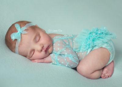 Servizio fotografico newborn bambini piccoli asti
