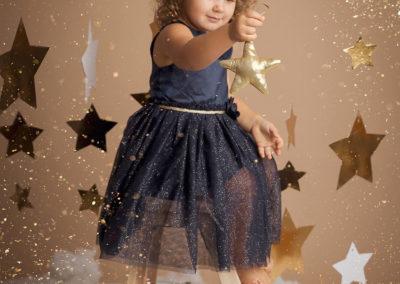 servizi fotografici natalizi asti (1)