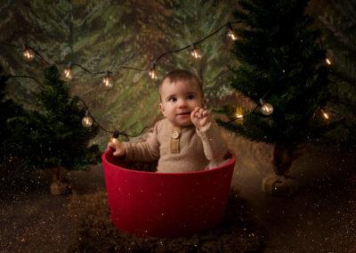 servizi fotografici natalizi asti (2)