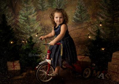 servizi fotografici natalizi asti (3)
